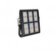 300W RGB LED Floodlight
