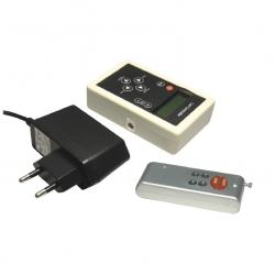 1606 IC RF Dream-color Controller