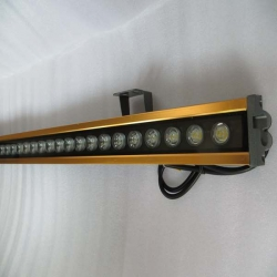60W LED Wall Washer