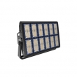 600W RGB LED Floodlight