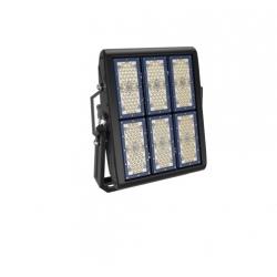 300W RGB LED Floodlight
