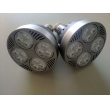 35W LED PAR Lights