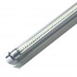 12W LED T5 Tube