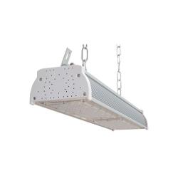 100W LED Linear High Bay Light