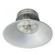 180W LED High Bay Lights