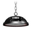 150W UFO LED HighBay Light