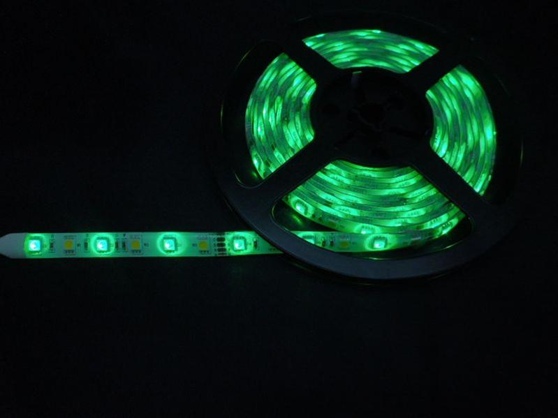 smd5050 rgbw led strip. Black Bedroom Furniture Sets. Home Design Ideas