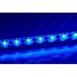 30-40W Waterproof LED Aquarium Light Bar